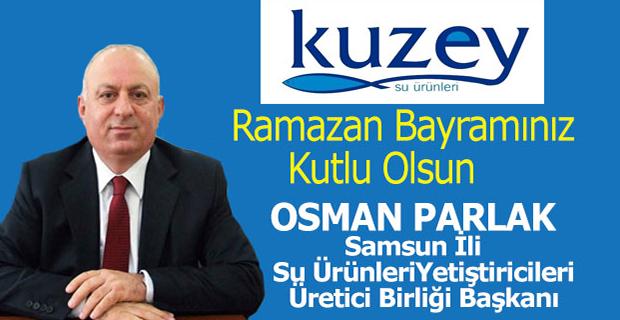 osman-parlak-001.jpg