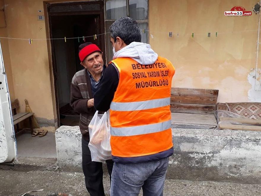 pandemide-bafra-belediyesi10.jpg