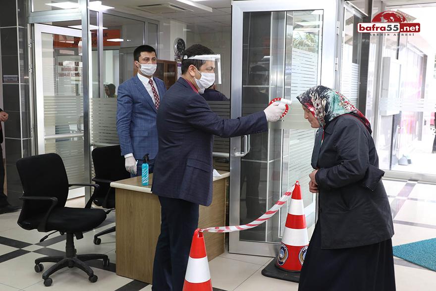 pandemide-bafra-belediyesi2.jpg