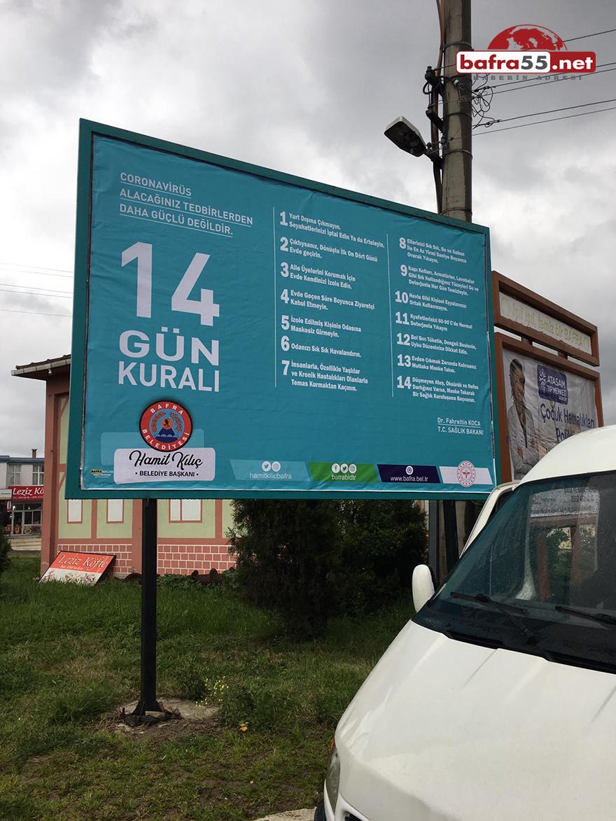 pandemide-bafra-belediyesi3.jpg