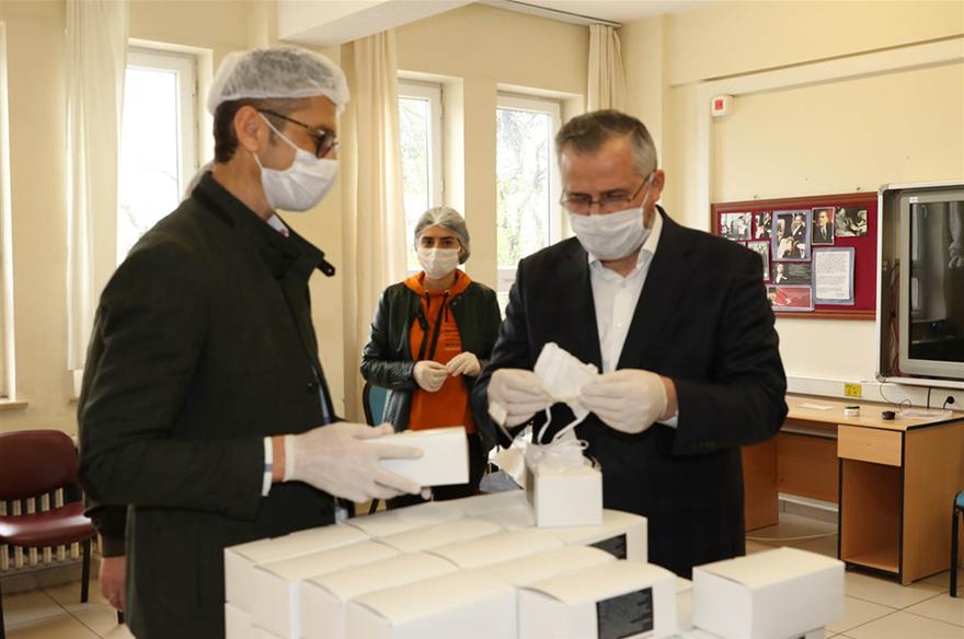 pandemide-bafra-belediyesi4-002.jpg