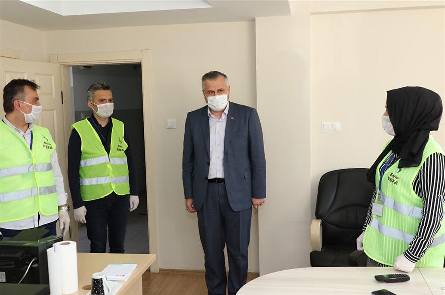 pandemide-bafra-belediyesi6-002.jpg