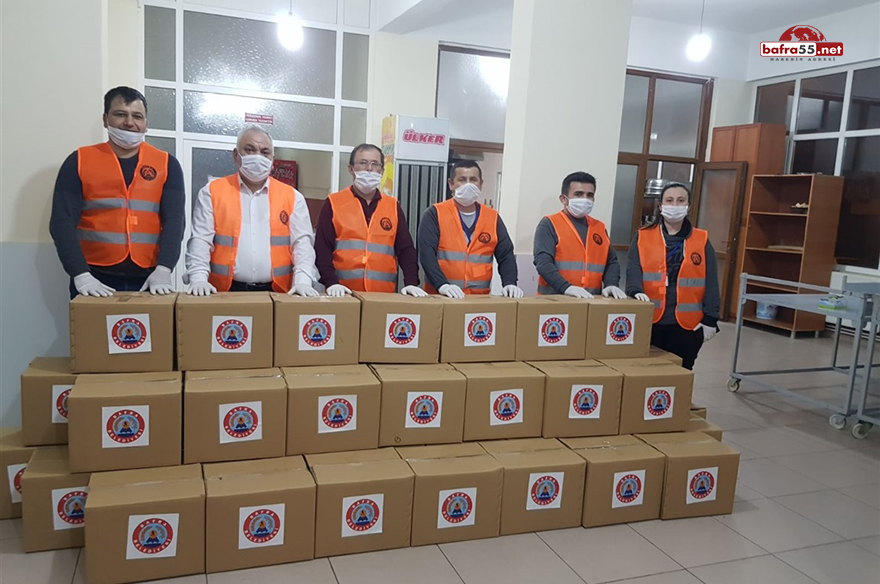 pandemide-bafra-belediyesi6.jpg