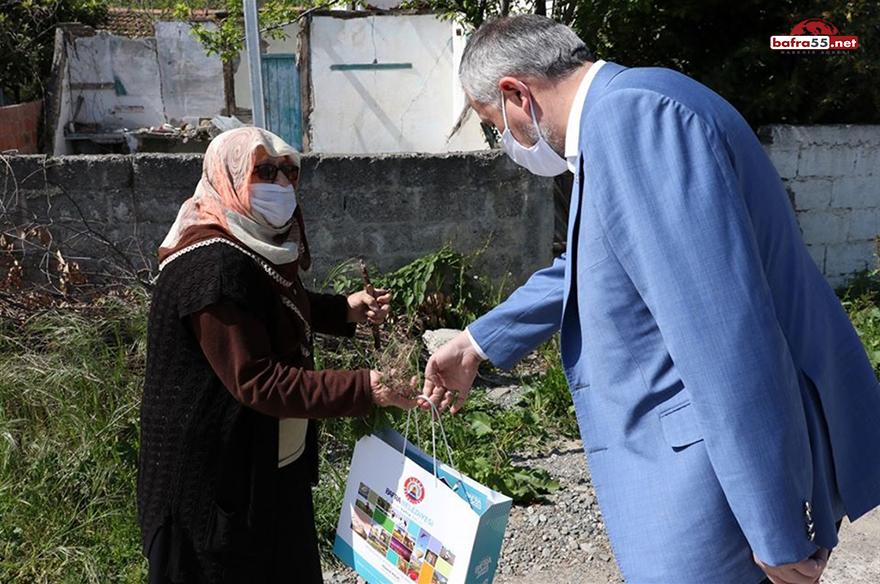 pandemide-bafra-belediyesi7.jpg