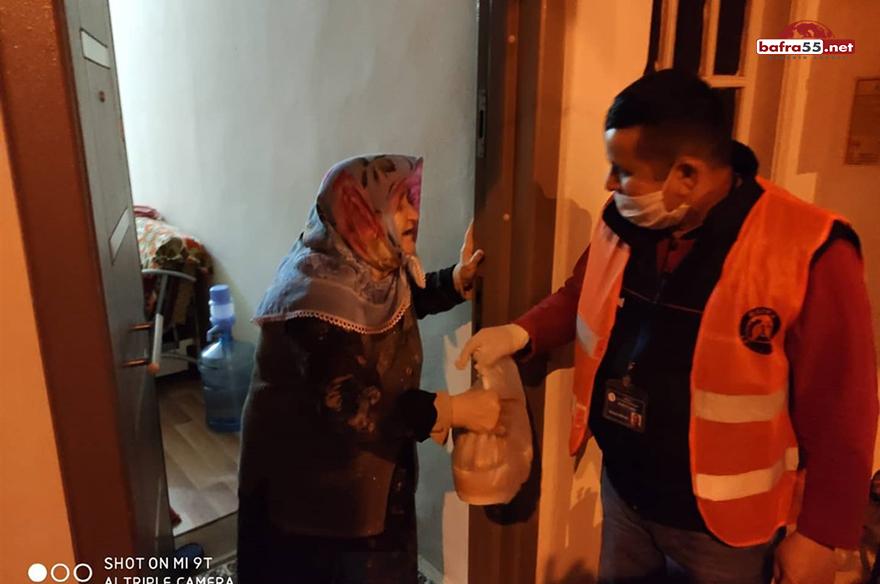 pandemide-bafra-belediyesi8.jpg