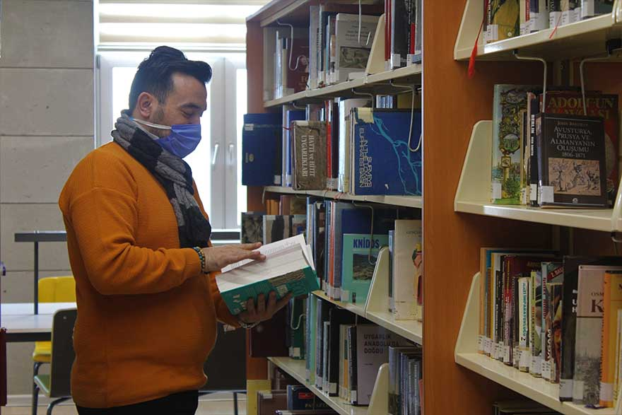 pandemide-elektronik-kaynak-kullanimi-4-kat-artti-2.jpg
