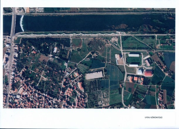 proje-alani-1-610x440.jpg
