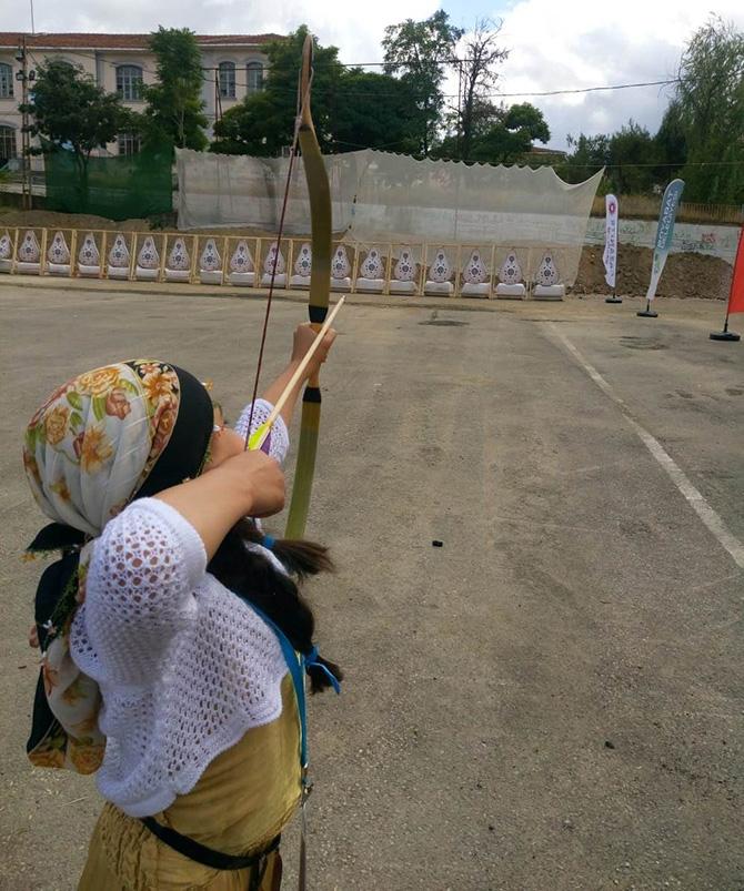 samsun-takimi,-geleneksel-okculuk-yarismasina-katildi-3.jpg
