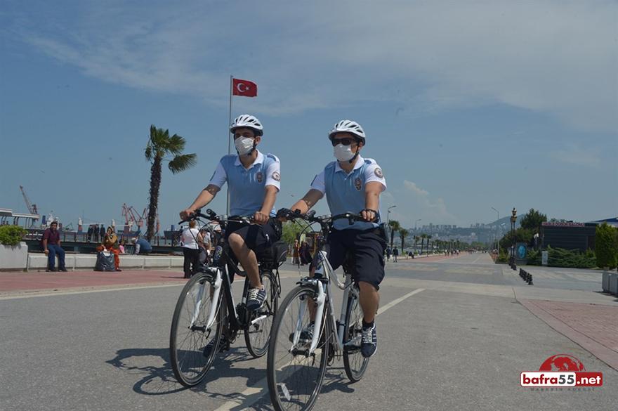 samsunda-bisikletli-polis-timleri-gorev-basinda2.jpg