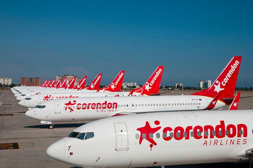 samsunda-corendon-airlines-ruzgari-esecek-2.jpg