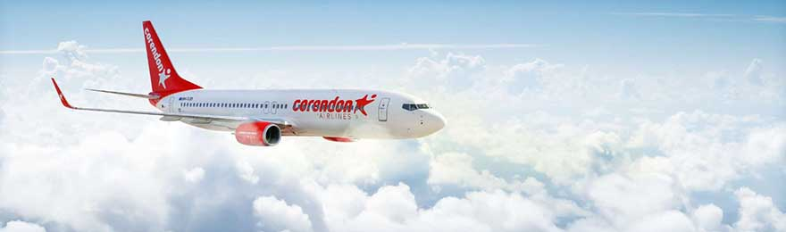 samsunda-corendon-airlines-ruzgari-esecek-3.jpg