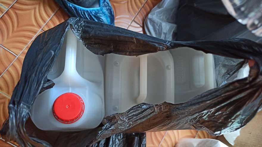 samsunda-kacak-etil-alkol-ele-gecirildi-2.jpg