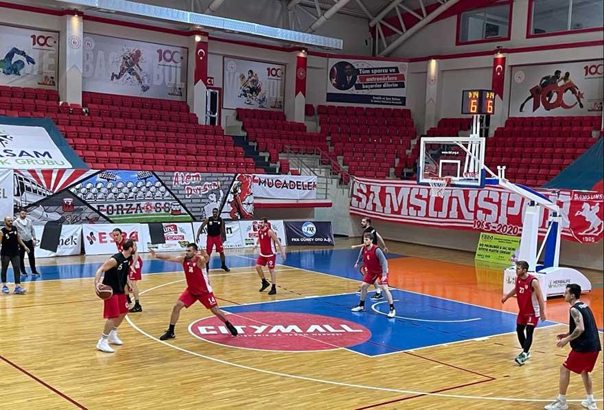 samsunspor-basketbol-konyaspor-basketbol-macina-hazirlaniyor-2.jpg