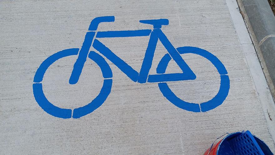 seddeye-bisiklet-yolu-4.jpg