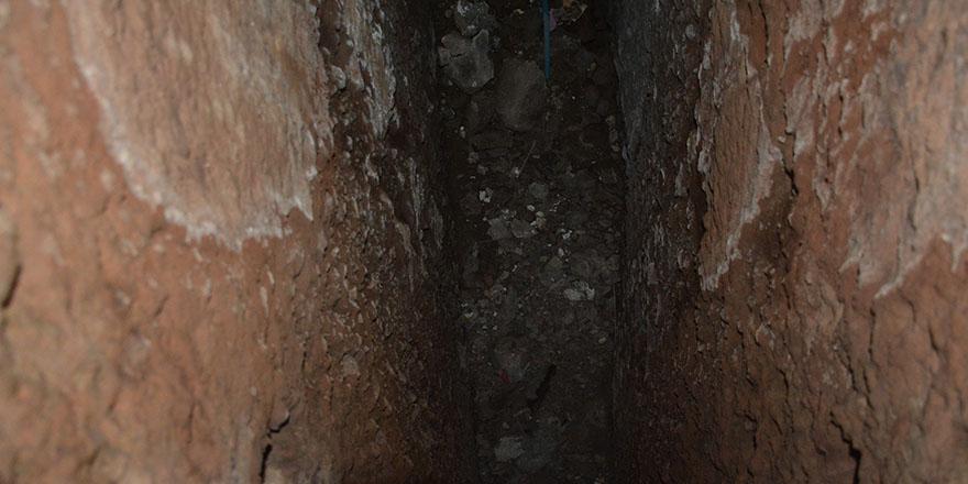 sinop-ta-gizli-tunel2.jpg