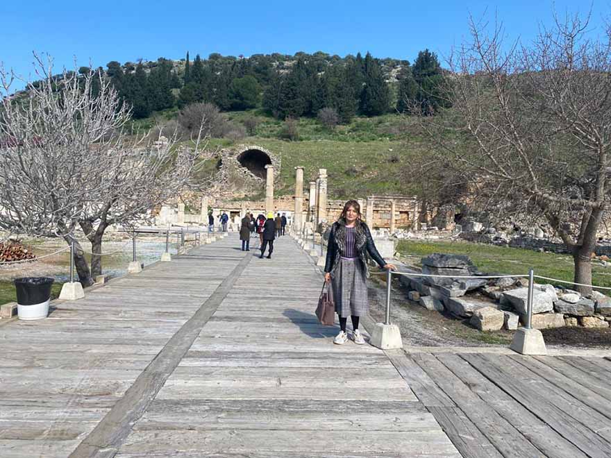tarihin-bir-nefesi-efes-antik-kenti-7.jpg