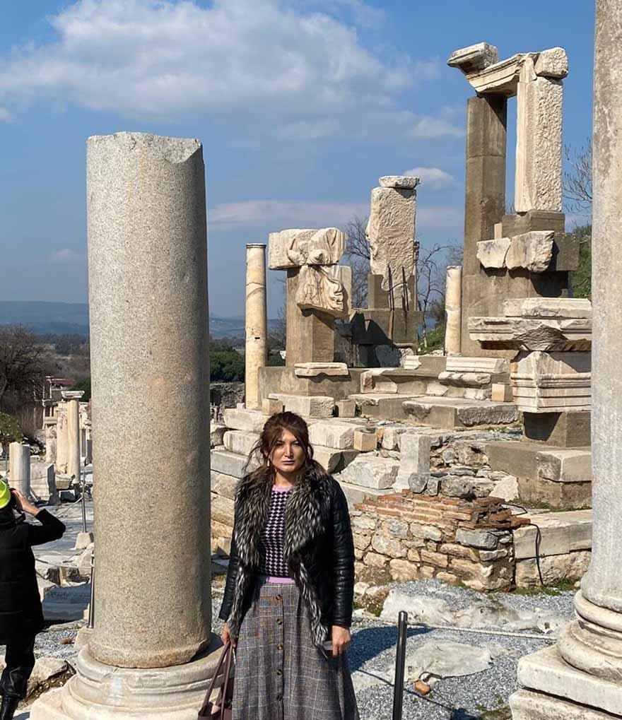 tarihin-bir-nefesi-efes-antik-kenti-9.jpg