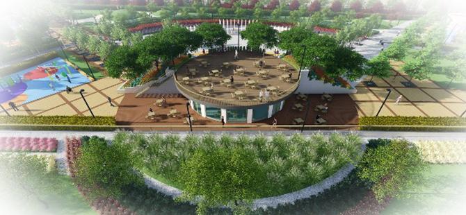 tekkekoy-belediyesi-2.jpg