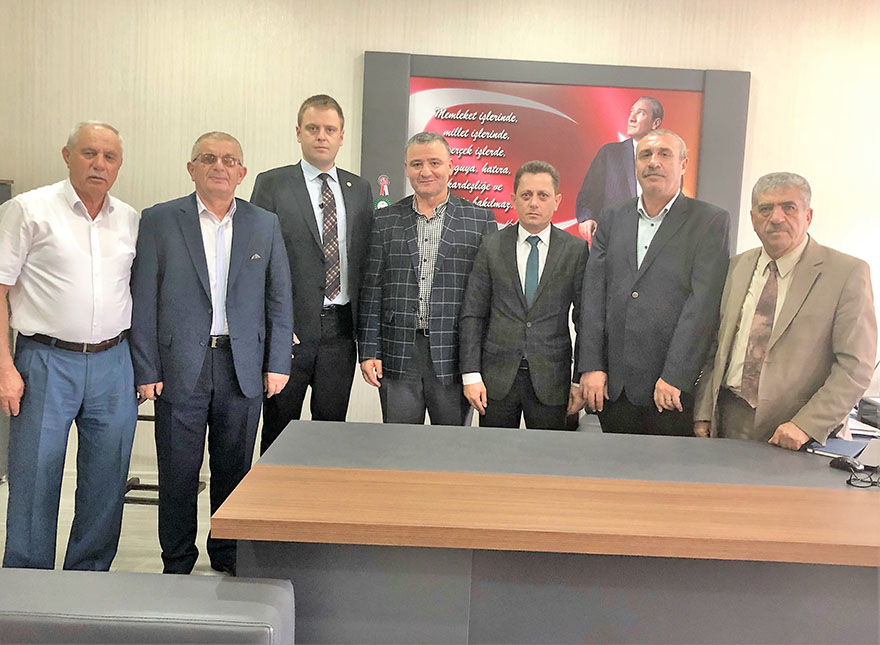 tekkekoy-kent-konseyi-ziyaretlerini-surduruyor.JPG
