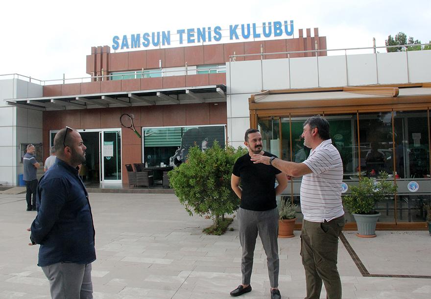 tenis-kulubunden-samgiad-uyelerine-ayricalik-1.jpg