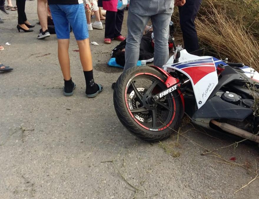 turben-yolunda-motosiklet-kazasi-2-yarali-1.jpg