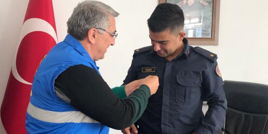 turk-hava-kurumu-bafra-subesinden-yeni-atanan-ilce-jandarma-komutanindan-ziyaret-1.jpg