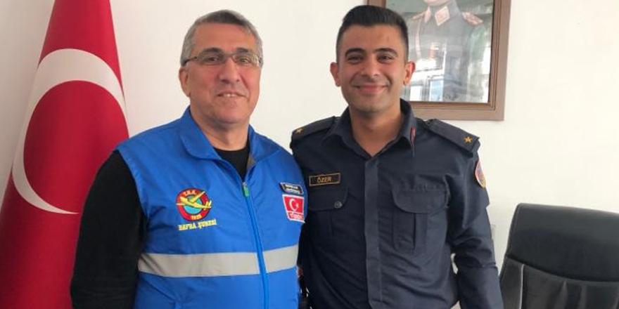 turk-hava-kurumu-bafra-subesinden-yeni-atanan-ilce-jandarma-komutanindan-ziyaret-2.jpg
