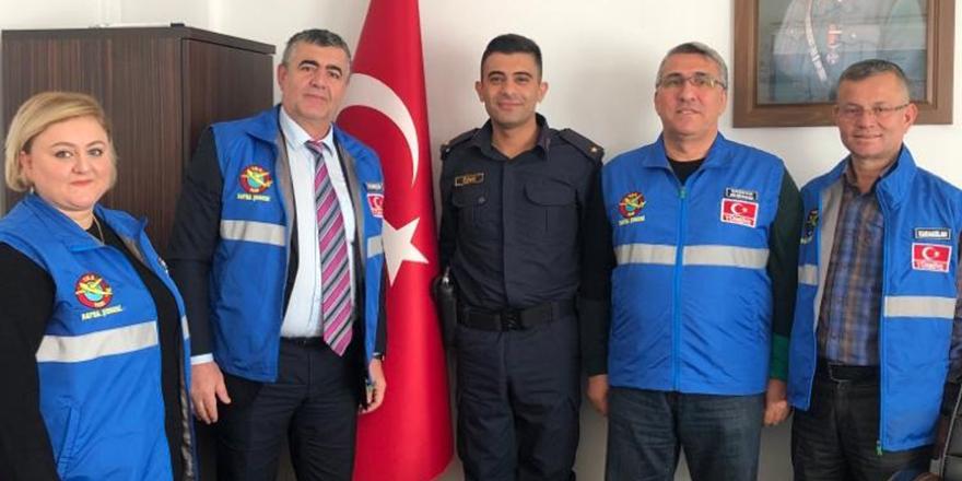 turk-hava-kurumu-bafra-subesinden-yeni-atanan-ilce-jandarma-komutanindan-ziyaret-3.jpg