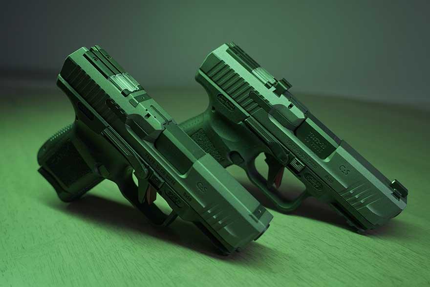 turk-muhendislerden-tabanca-sektorune-yon-verecek-yenilik-cas-1.jpg