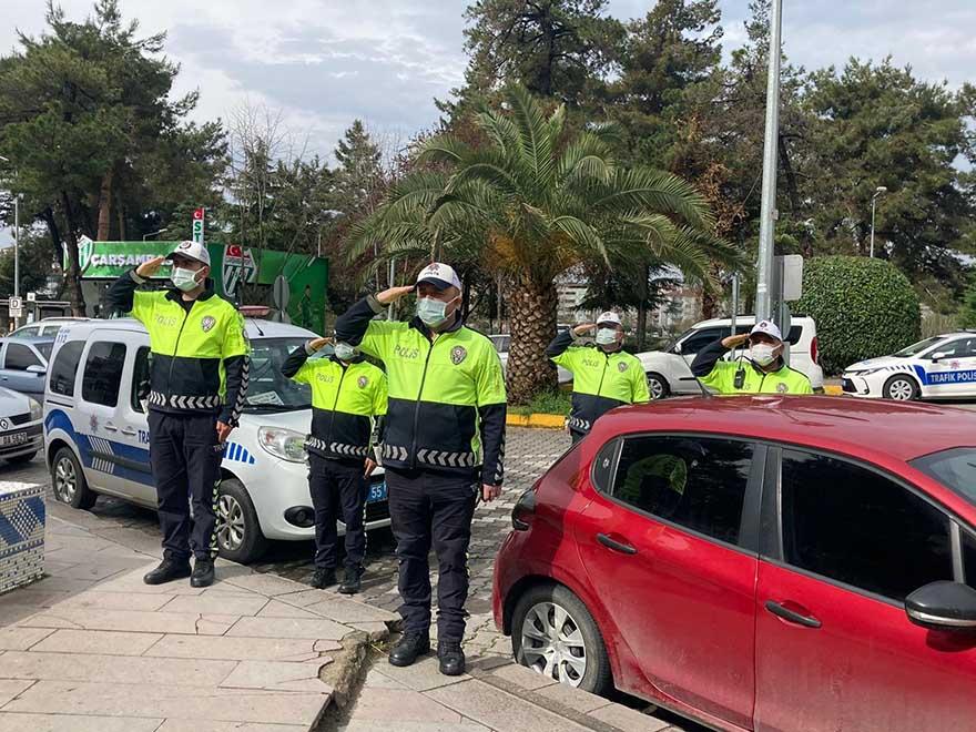 turk-polis-teskilati-176-yasinda-3.jpg