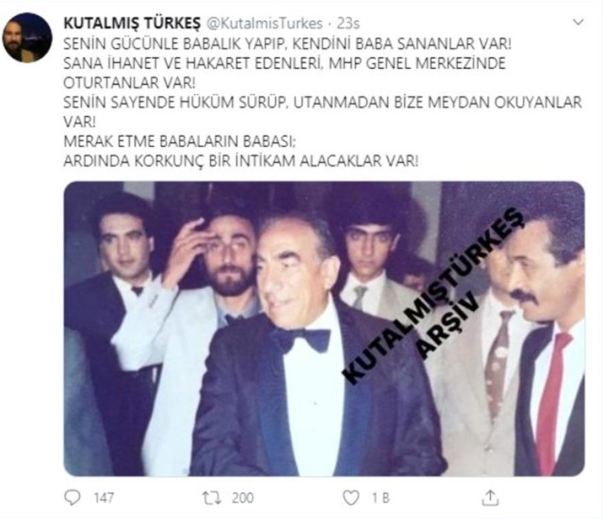 turkes.jpg