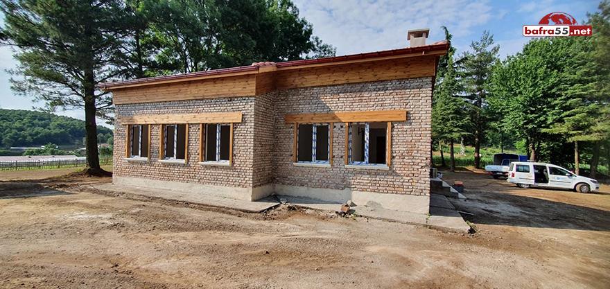 turkiyede-ilk-orman-okulu-samsunda-2.jpg