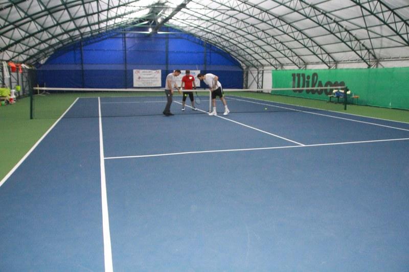 veteran-1-tenis-turnuvasi-final-maci-carsamba-gunu-003.JPG