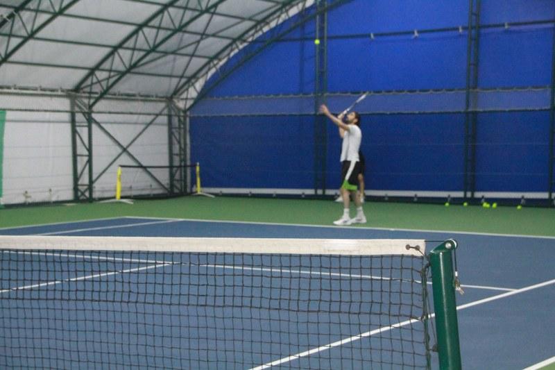 veteran-1-tenis-turnuvasi-final-maci-carsamba-gunu-005.JPG