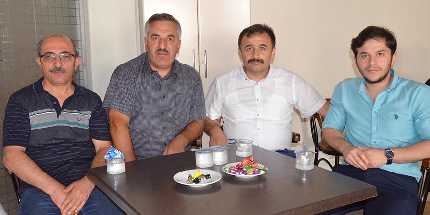 yavuz-selim-vakfinda-bayramlasma-5.jpg