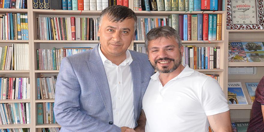 yavuz-selim-vakfinda-bayramlasma-7.jpg