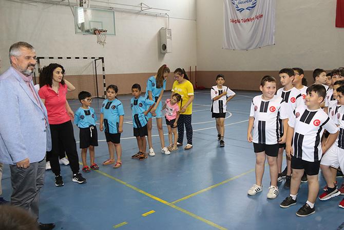 yaz-spor-okullari-2019-(1).jpg