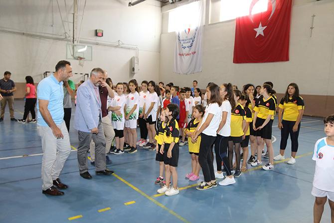 yaz-spor-okullari-2019-(2).jpg