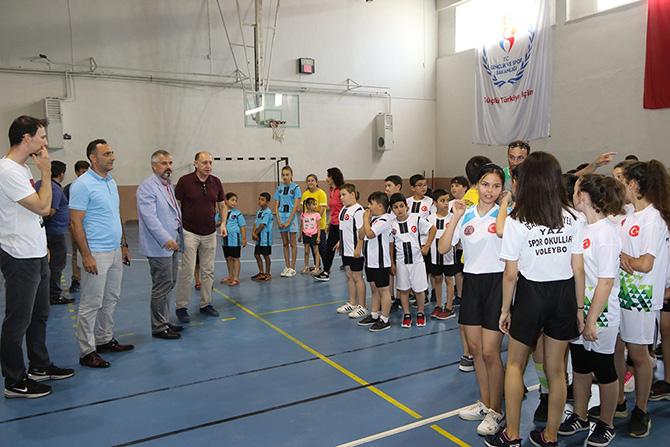 yaz-spor-okullari-2019-(3).jpg