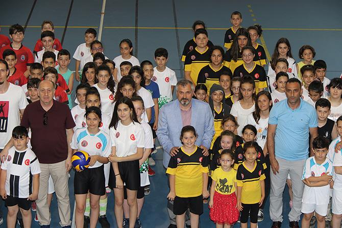 yaz-spor-okullari-2019-(6).jpg