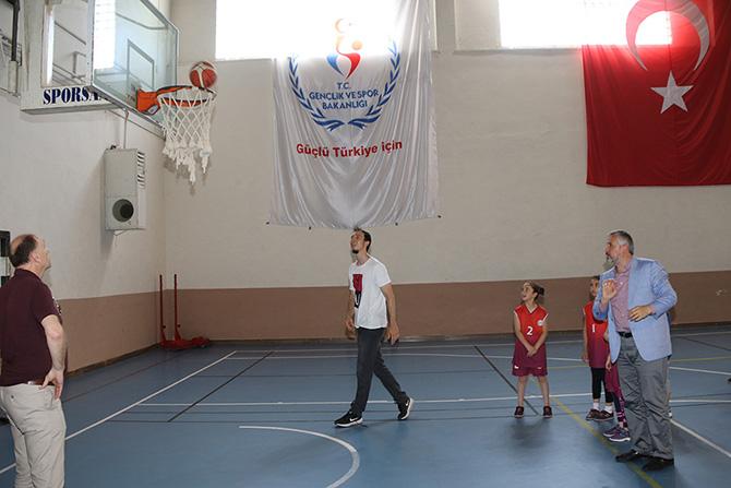yaz-spor-okullari-2019-(9).jpg