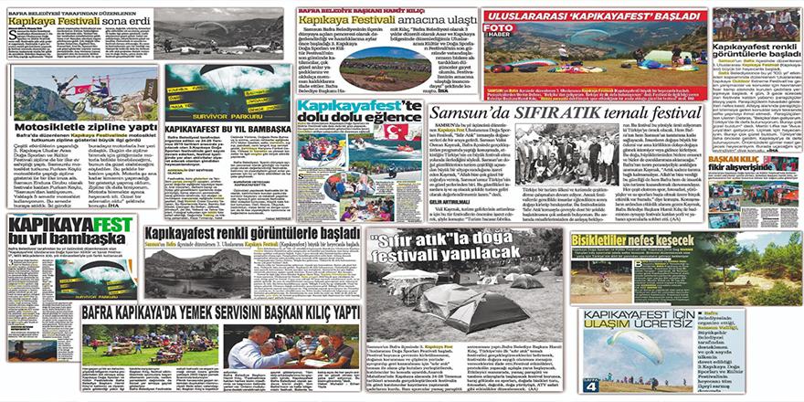 yerel-ve-ulusal-basinda-kapikayafest-1-004.jpg