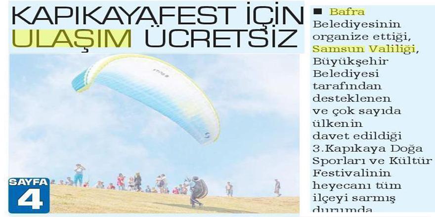 yerel-ve-ulusal-basinda-kapikayafest-3-004.jpg