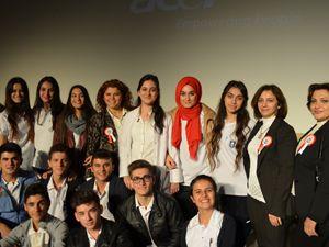24 Kasın Öğretmenler günü kültür merkezi programı