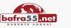 Bafra 55